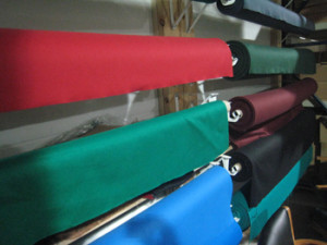 Albany pool table movers pool table cloth colors