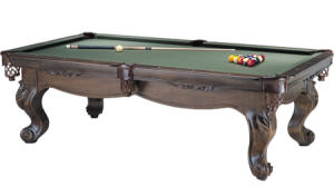 Albany Pool Table Movers, we provide pool table services and repairs.
