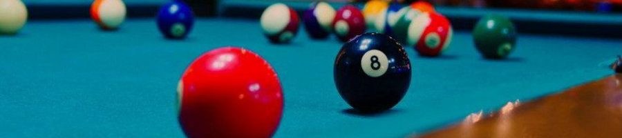 Pool table room sizes Albany | Pool table room dimensions chart