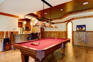 albany pool table moves content
