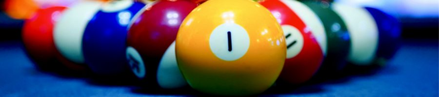 pool table moves in albany featured